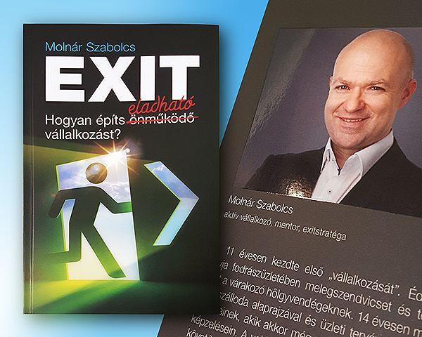 molnár szabolcs exit
